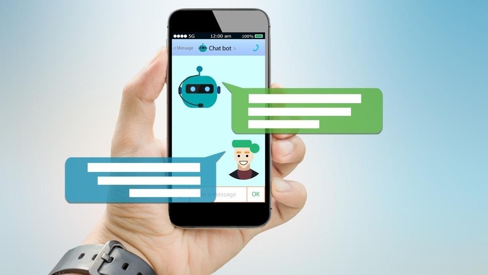 Bør chatbots være en del av verktøykassen din-109202-edited