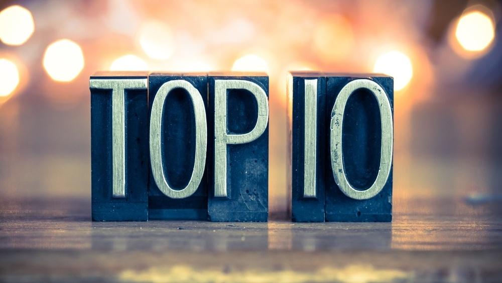 De 10 beste artiklene for markedsførere i 2017-426557-edited