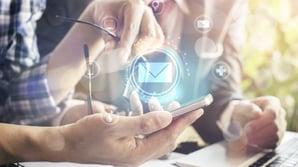 6 tips til vellykket e-postmarkedsføring