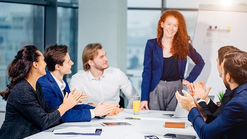 Bør Content_Manager_inn_i_ledergruppen