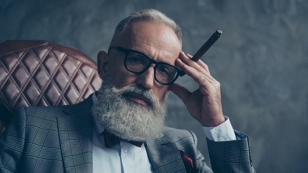 LinkedIn Website Demographics Close, but no cigar-643304-edited