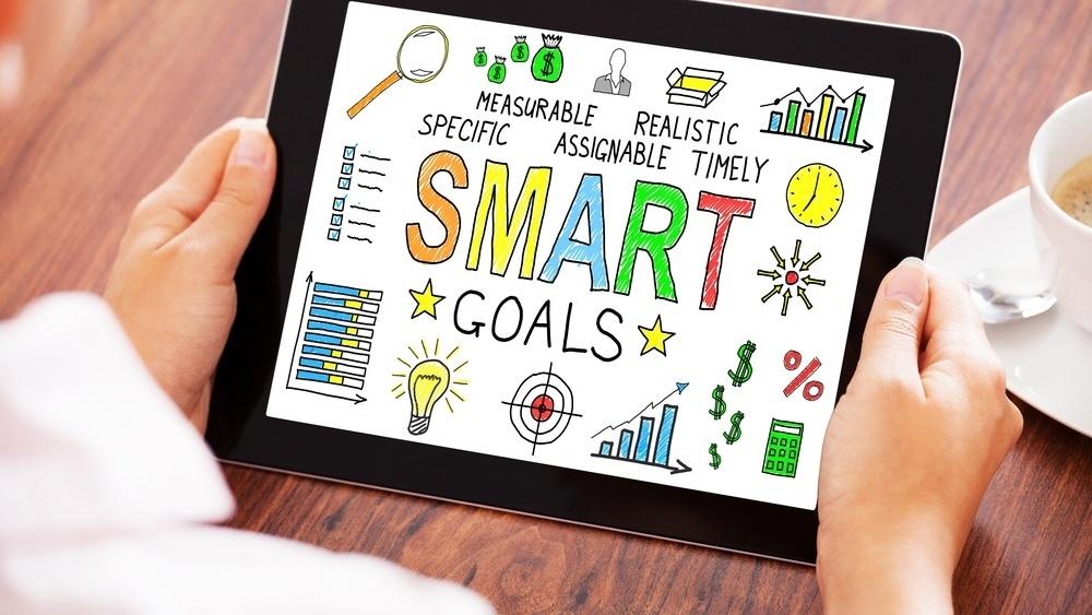Som digital markedsfører har du ambisiøse mål, men er de SMARTe nok-196220-edited