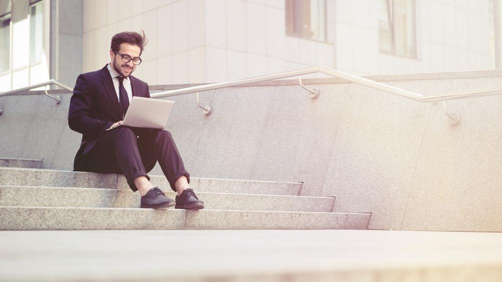 10 salgstips som vil revolusjonere din salgshverdag