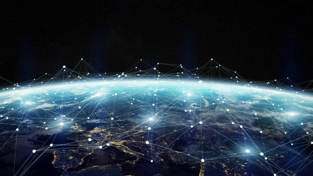 Er ditt selskap klar for den digitale fremtiden: endringsledelse og transformasjon