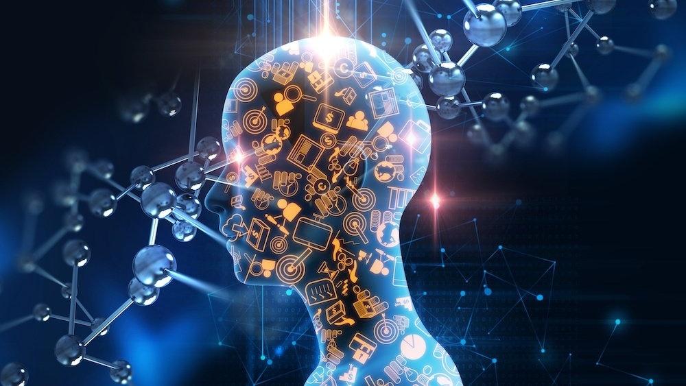 Hvordan skape gevinster med kunstig intelligens (AI) i marketing og salg?-779904-edited