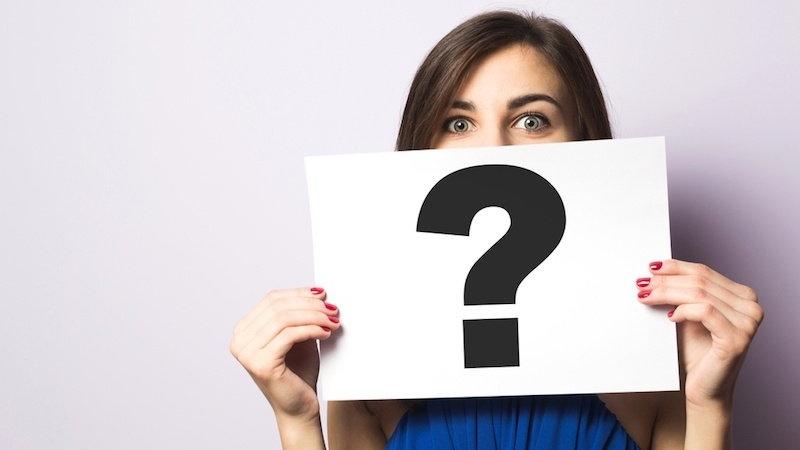 Hva er et lead, og hva er et prospect?