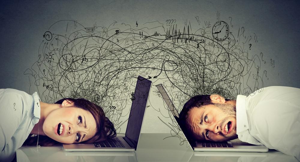 Hvorfor feiler digitalstrategier? (Del 2 av 5)