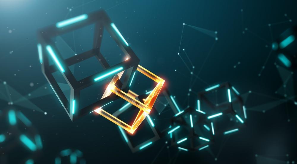 Markedssjefens guide til blockchain