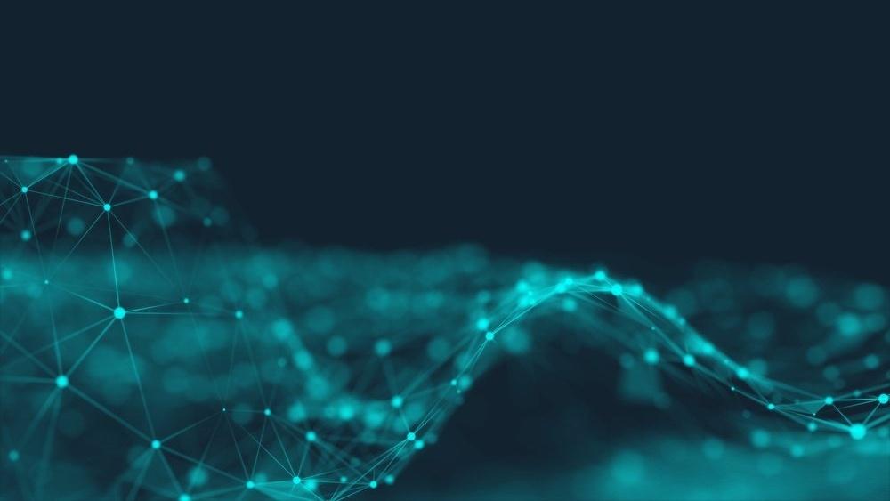 Tre former for digitalisering
