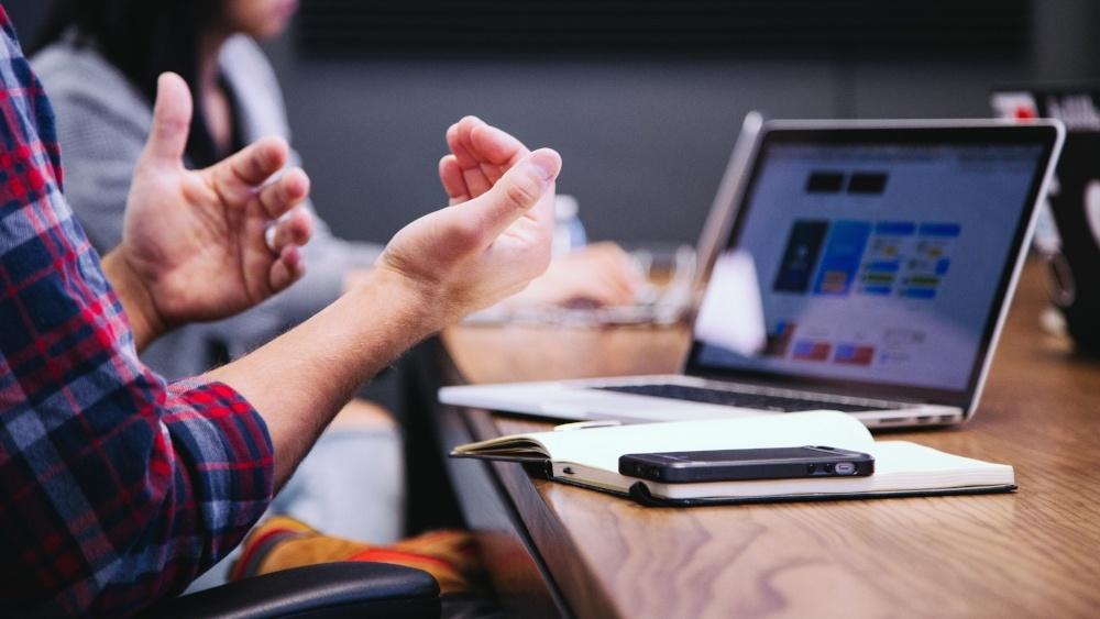 Hvordan er det å jobbe som inbound marketing-konsulent