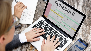 Bruk HubSpot Meetings til å øke antall bookede møter