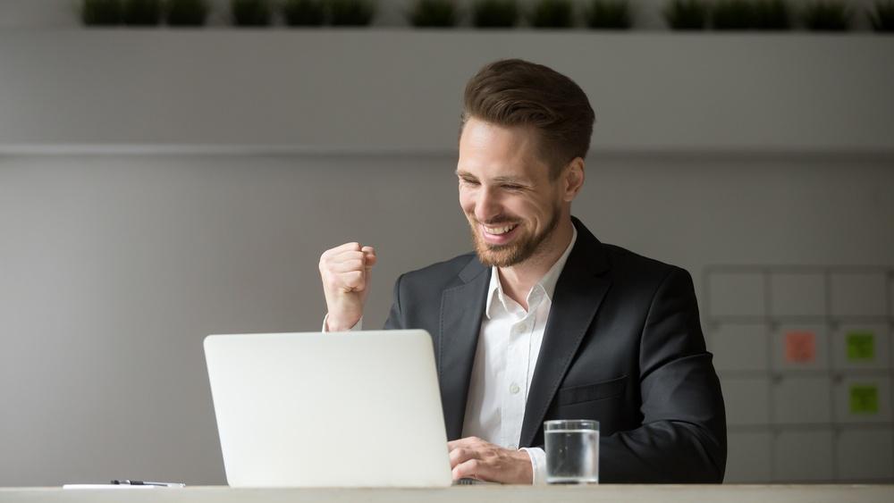 Hvordan få dine fakturerende konsulenter til å prioritere salg