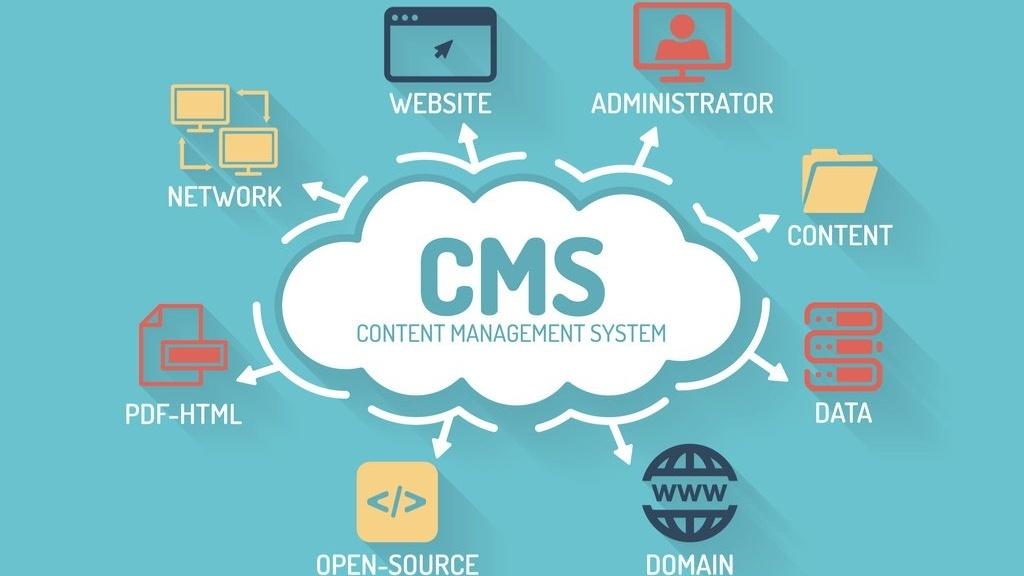 Hvordan velge riktig publiseringsløsning (CMS)?