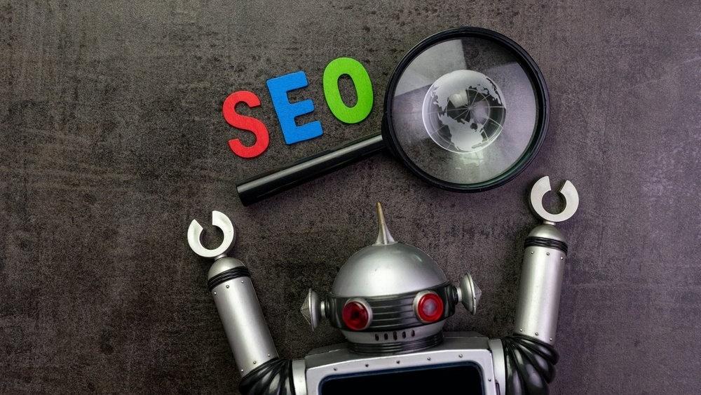 SEO-råd for mer Google-trafikk i høst