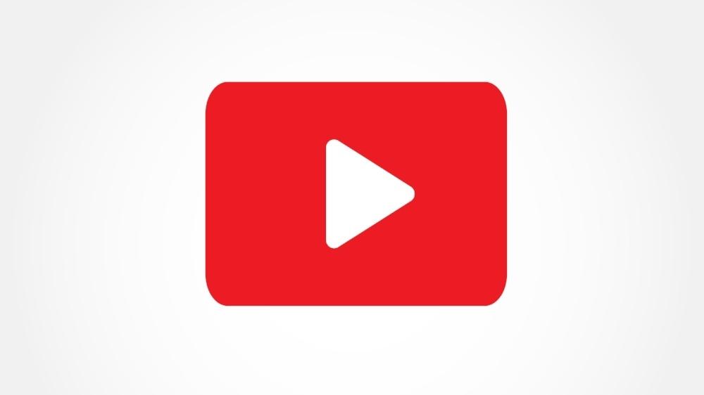 YouTube: Øk engasjementet med sluttskjermer i videoene dine