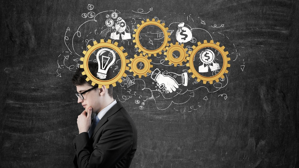 Hva er et digitalt marketing-økosystem?