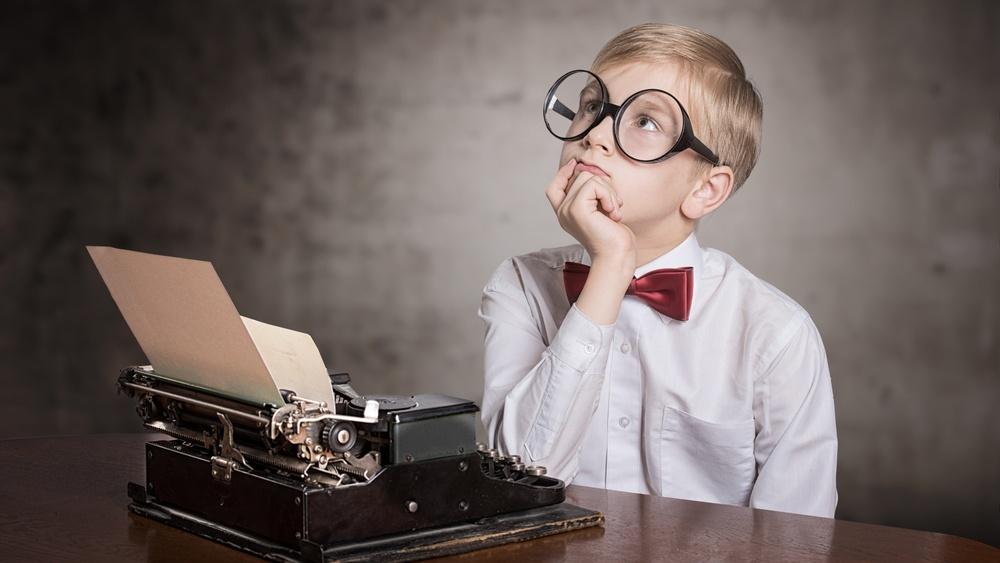 Hvilken bloggplattform er best?