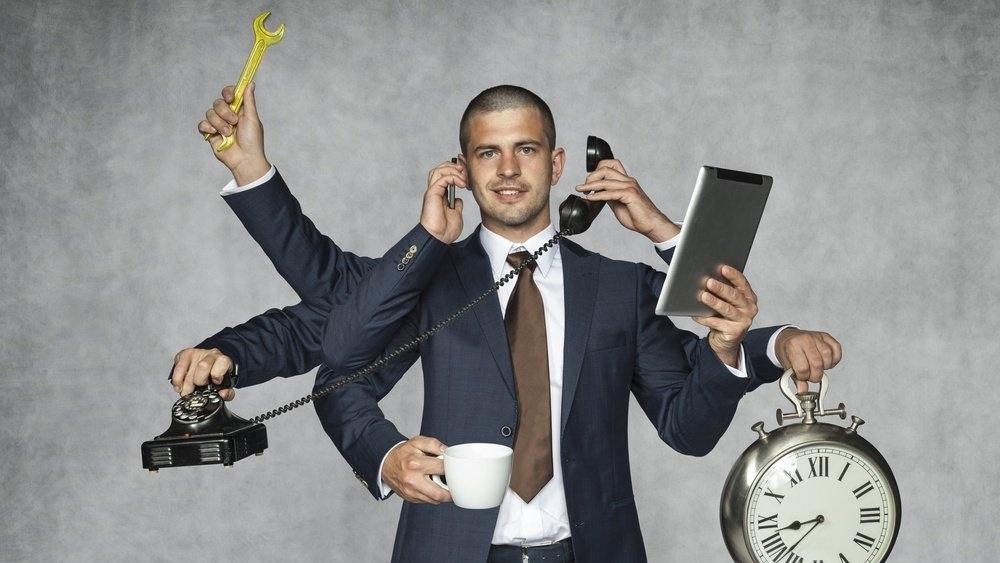 Hvilke konsekvenser får abonnementsmodeller for dine selgere?
