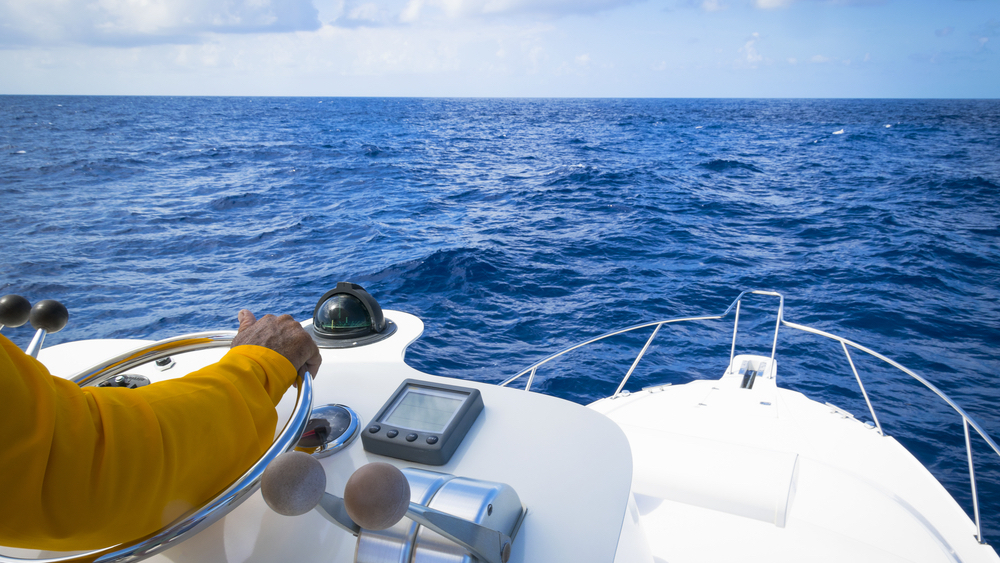 Hvordan innføre en Blue Ocean-strategi