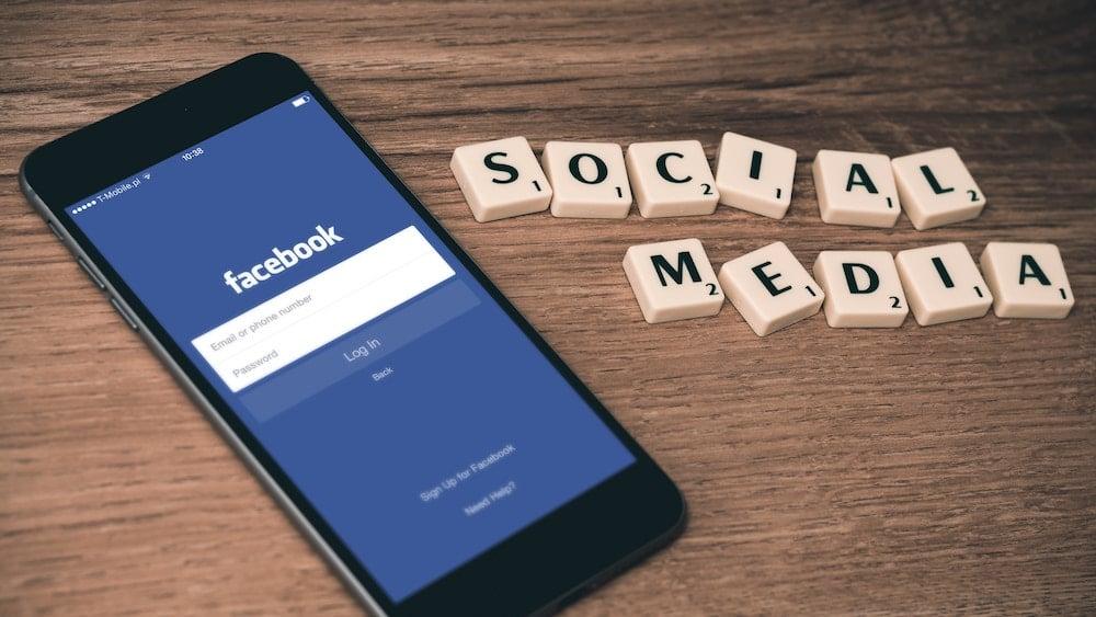 Hvordan opprette en bedriftsside på Facebook