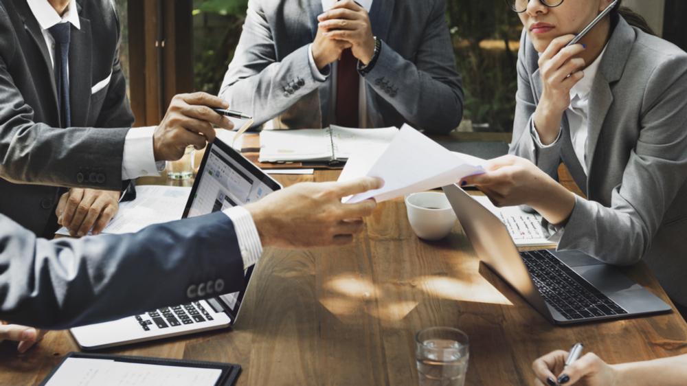 Ansvaret for datasikkerhet ligger nå også hos styret – ikke bare hos IT. Er du oppdatert?
