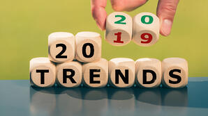 10 teknologitrender for 2020 (Del 1)