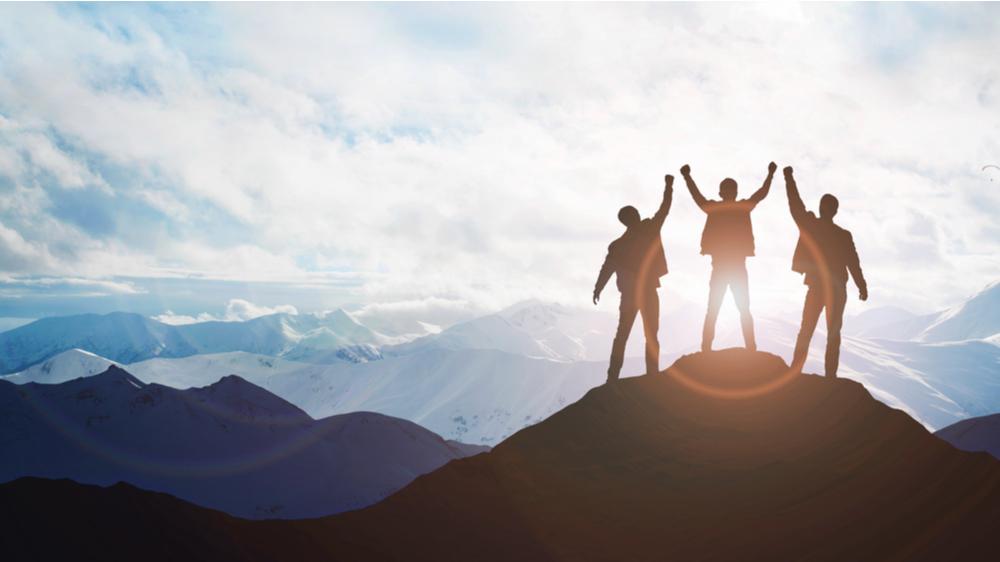De 7 gode vaner til de mest vellykede lederne