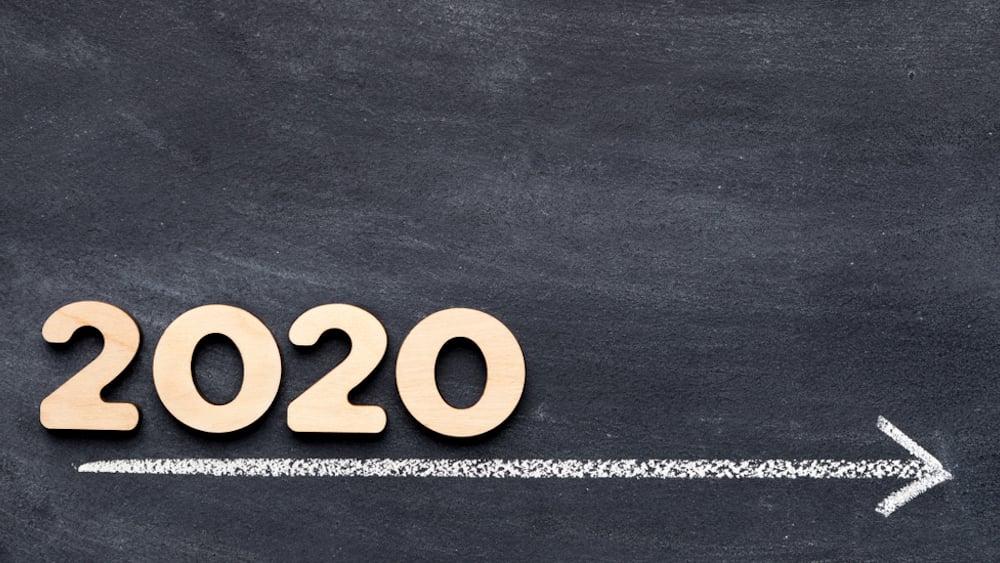 10_teknologitrender_for_2020_del_2