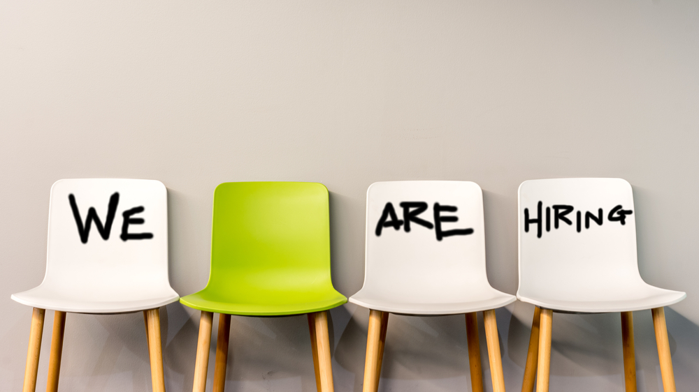Employer_branding
