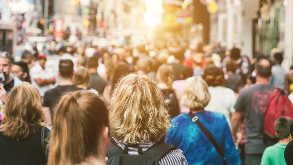 Hva markedsførere og selgere kan lære av miljøaktivisten Gretha Thunberg