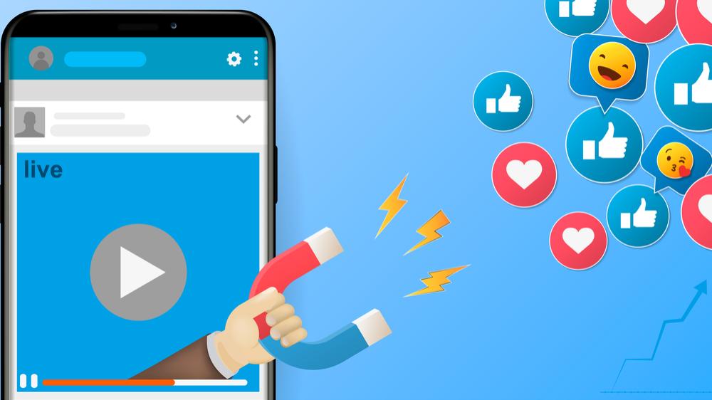 de 3 mest effektive metodene for å generere leads på Facebook