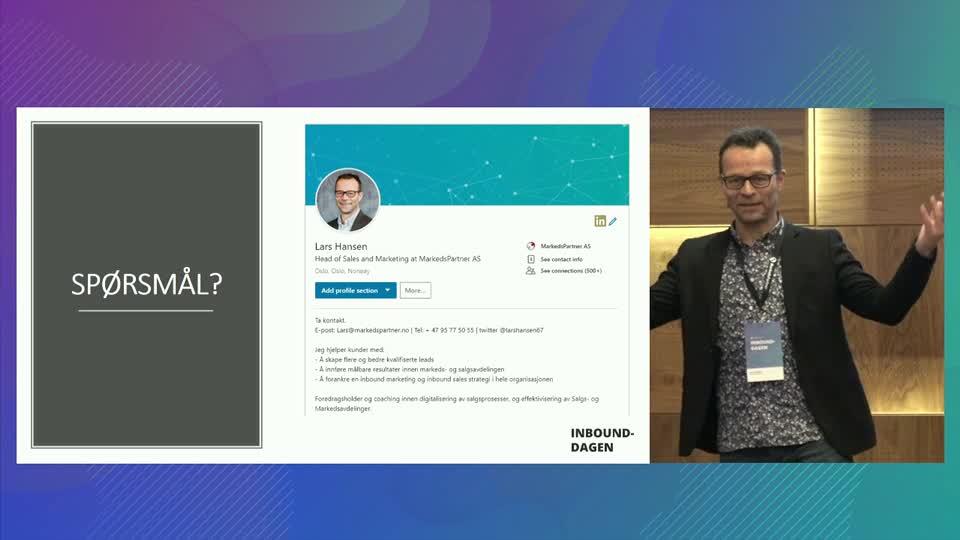 VIDEO_Den_moderne_salgsdirektorens_verktoykasse_for_en_mer_effektiv_salgsorganisasjon