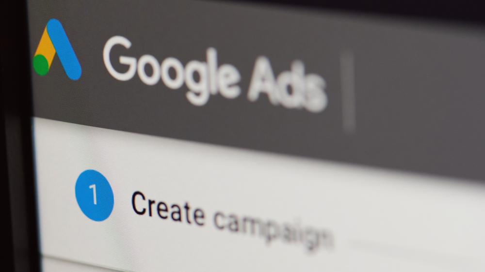 hvordan-sette-opp-en-kampanje-i-google-display-nettverket