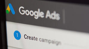 Hvordan sette opp en kampanje i Google Display nettverket