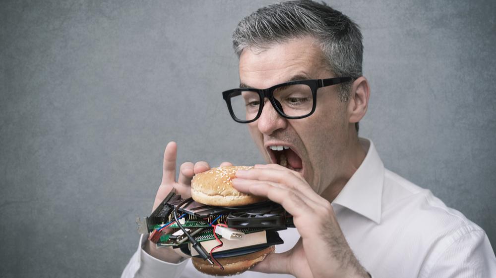 kultur-spiser-digitalisering-til-frokost
