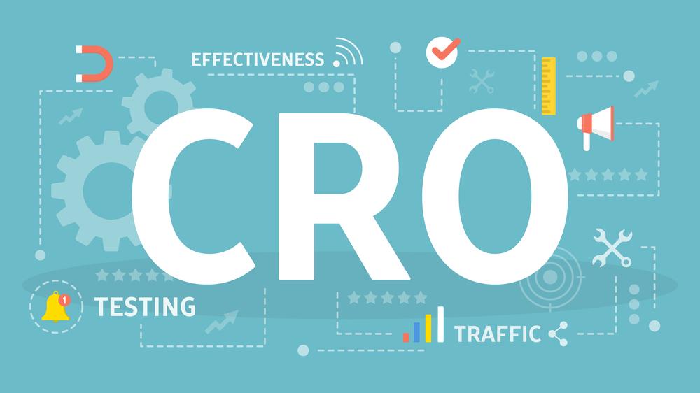 CRO - Hva er det og passer det for min bedrift