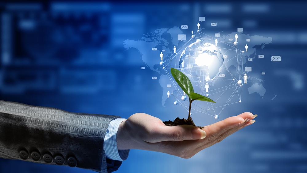 Hvordan_bruke_ny_teknologi_til_a_skape_vekst