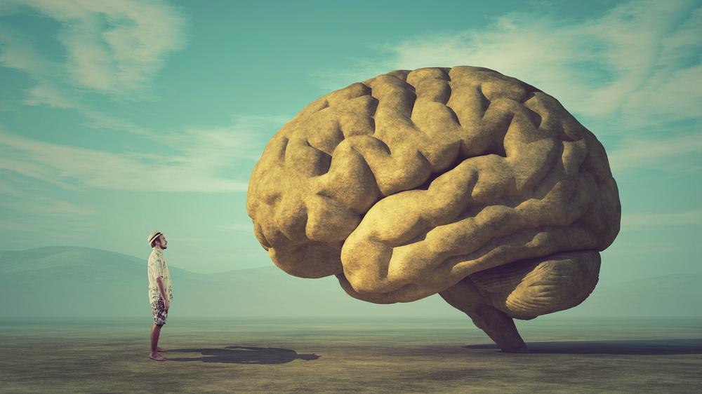 tre_psykologiske_prinsipper_du_kan_bruke_i_inbound_marketing