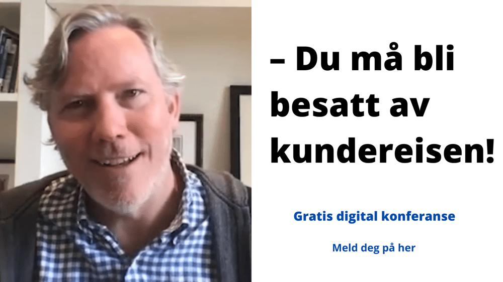Brian Halligan_CEO_i_HubSpot_i_intervju_med_Stig_Hammer_fra_MarkedsPartner