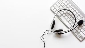 Kan mindre kundeservice gi bedre kundeservice?