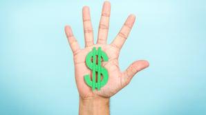 5 taktiske råd for salg- og markedsføringen din under koronakrisen