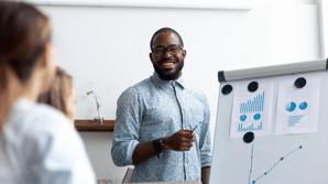 Fordelene HubSpot gir din virksomhet i B2B og B2C