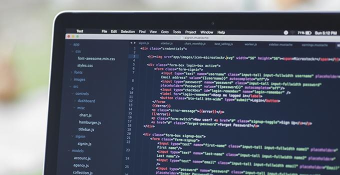 7 gode grunner til å bruke open source