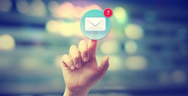 7_ideer_til_smart_e-postmarkedsfring.jpeg