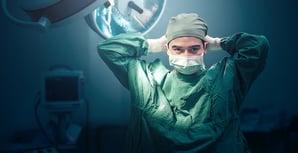 Annonsering på nett med kirurgisk presisjon: Slik lykkes du