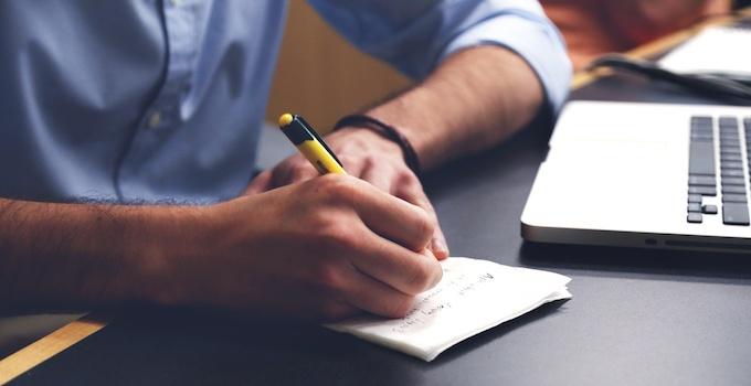 Content marketing: Slik definerer du ditt innholdskonsept
