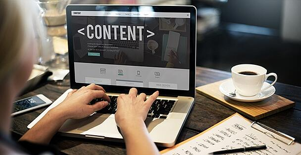 10 typer content marketing som konverterer!
