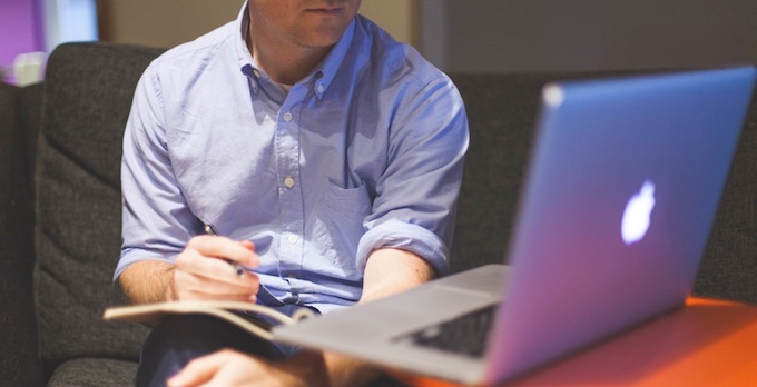 Fem tips til B2B leadsgenerering