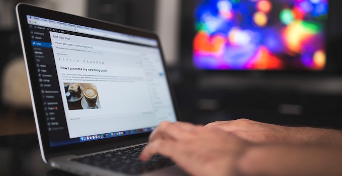 Fordeler og ulemper med å bruke Wordpress