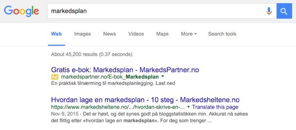 Google_AdWords_annonse_om_markedsplan.png